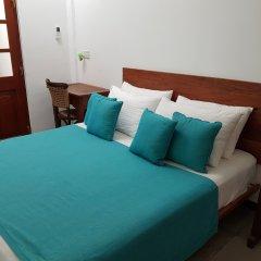 Отель Kongtree Villa комната для гостей фото 4