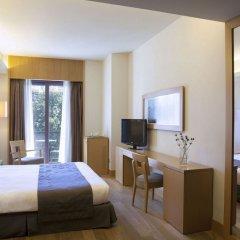 Lazart Hotel Ставроуполис фото 3
