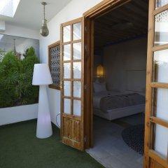 Отель Riad Kalaa 2 Марокко, Рабат - отзывы, цены и фото номеров - забронировать отель Riad Kalaa 2 онлайн детские мероприятия фото 2