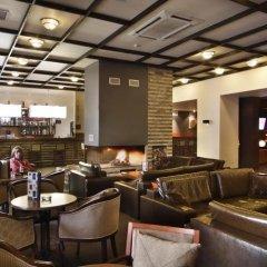 Отель Snezhanka Apartments TMF Болгария, Пампорово - отзывы, цены и фото номеров - забронировать отель Snezhanka Apartments TMF онлайн гостиничный бар