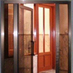 Отель Pension Miami Барселона удобства в номере