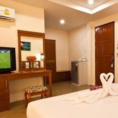 Отель Kata Silver Sand Hotel Таиланд, Пхукет - отзывы, цены и фото номеров - забронировать отель Kata Silver Sand Hotel онлайн детские мероприятия фото 2