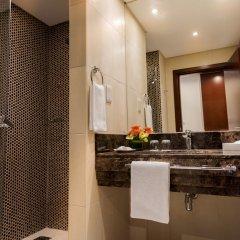 Arabian Park Hotel сауна