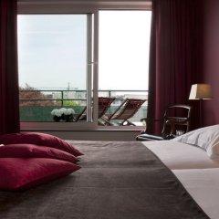 Plaza Hotel Антверпен комната для гостей фото 5