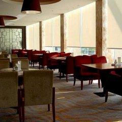 Dongzhou Hotel питание