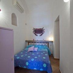Отель Casa Lilla Италия, Амальфи - отзывы, цены и фото номеров - забронировать отель Casa Lilla онлайн детские мероприятия