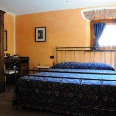 Отель Lo Teisson Bed And Breakfast Поллейн детские мероприятия