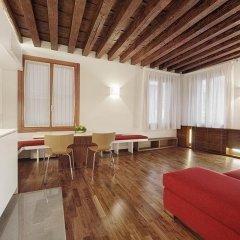 Отель Ca' della Scimmia Италия, Венеция - отзывы, цены и фото номеров - забронировать отель Ca' della Scimmia онлайн гостиничный бар
