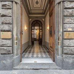 Отель Charming 2bed Apt Overlooking Duomo Италия, Флоренция - отзывы, цены и фото номеров - забронировать отель Charming 2bed Apt Overlooking Duomo онлайн вид на фасад
