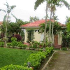 Aung Mingalar Hotel фото 2
