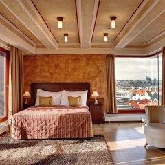 Hotel Majestic Plaza фото 20