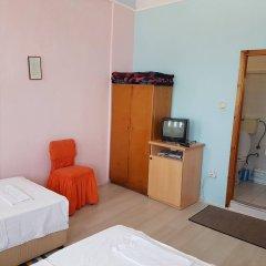 Yali Otel Турция, Сиде - отзывы, цены и фото номеров - забронировать отель Yali Otel онлайн удобства в номере фото 2