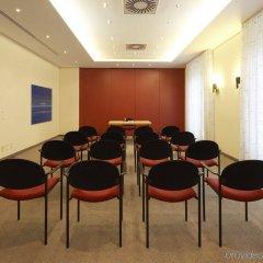 Отель IntercityHotel Nürnberg фото 2