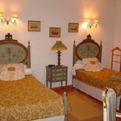 Отель Quinta Da Praia Das Fontes фото 7