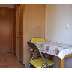Отель Ficus 4 Испания, Льорет-де-Мар - отзывы, цены и фото номеров - забронировать отель Ficus 4 онлайн комната для гостей фото 3