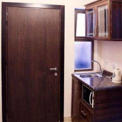 Отель Thara Dead Sea Иордания, Ма-Ин - 1 отзыв об отеле, цены и фото номеров - забронировать отель Thara Dead Sea онлайн в номере фото 2