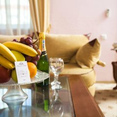 Гостиница Business Казахстан, Нур-Султан - отзывы, цены и фото номеров - забронировать гостиницу Business онлайн помещение для мероприятий фото 2
