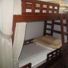 Yukaina Nakamatachi - Hostel Якусима удобства в номере