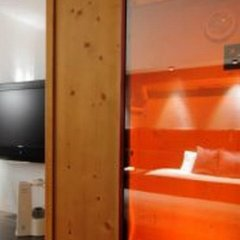 Отель Fortina Мальта, Слима - 1 отзыв об отеле, цены и фото номеров - забронировать отель Fortina онлайн удобства в номере фото 2