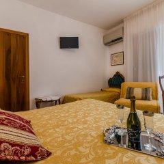 Hotel Ariel Silva Венеция фото 10