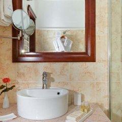 Гостиница Айвазовский фото 8