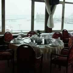Aden Hotel фото 2