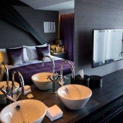 Отель Canal House Нидерланды, Амстердам - отзывы, цены и фото номеров - забронировать отель Canal House онлайн в номере фото 2