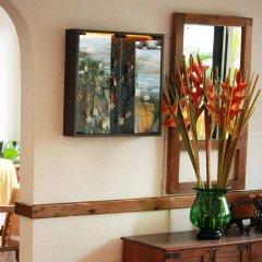 Отель Ayenda 1418 Neuchabel Колумбия, Кали - отзывы, цены и фото номеров - забронировать отель Ayenda 1418 Neuchabel онлайн интерьер отеля фото 2
