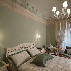 Отель Casa Torre Margherita Италия, Сан-Джиминьяно - отзывы, цены и фото номеров - забронировать отель Casa Torre Margherita онлайн комната для гостей