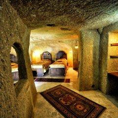 MDC Cave Hotel Cappadocia Турция, Ургуп - отзывы, цены и фото номеров - забронировать отель MDC Cave Hotel Cappadocia онлайн детские мероприятия фото 2