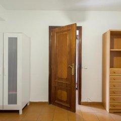 Апартаменты Like Apartments XL Валенсия удобства в номере