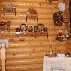 Гостиница Терем в Краснодаре 2 отзыва об отеле, цены и фото номеров - забронировать гостиницу Терем онлайн Краснодар фото 2
