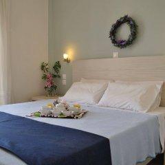 Hotel Helios Splendid в номере