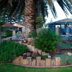 Отель Esperance Beachfront Resort фото 15
