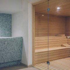 Отель Iberostar Fuerteventura Palace - Adults Only сауна