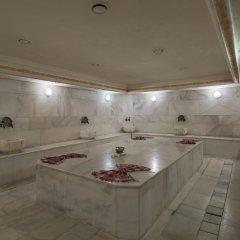 Larissa Inn Турция, Текирова - отзывы, цены и фото номеров - забронировать отель Larissa Inn - All Inclusive онлайн бассейн