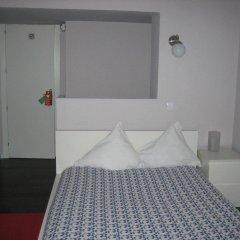 Отель Hostal Pizarro комната для гостей фото 4