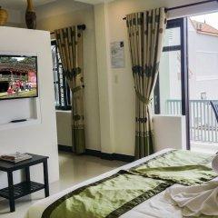 Отель Starfruit Homestay Hoi An Вьетнам, Хойан - отзывы, цены и фото номеров - забронировать отель Starfruit Homestay Hoi An онлайн фото 8
