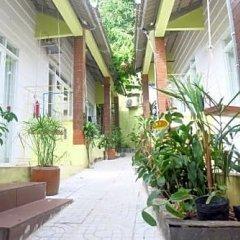 Отель Mai Binh Phuong Bungalow фото 17