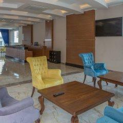 Akcali Hotel Турция, Искендерун - отзывы, цены и фото номеров - забронировать отель Akcali Hotel онлайн гостиничный бар