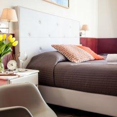 Отель Clodio10 Suite & Apartment Италия, Рим - отзывы, цены и фото номеров - забронировать отель Clodio10 Suite & Apartment онлайн фото 9