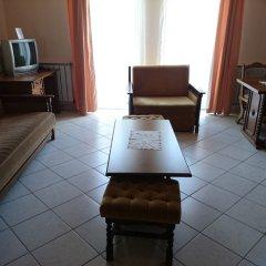 Hotel Happy комната для гостей фото 4