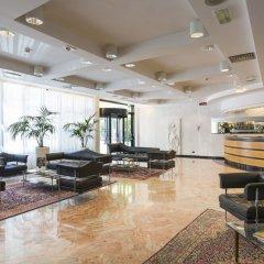 Отель Astoria Suite Hotel Италия, Римини - 9 отзывов об отеле, цены и фото номеров - забронировать отель Astoria Suite Hotel онлайн интерьер отеля фото 3