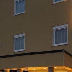 Отель Best Western Plus Aero 44 фото 9