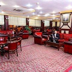 Buyuk Hamit Турция, Стамбул - 1 отзыв об отеле, цены и фото номеров - забронировать отель Buyuk Hamit онлайн помещение для мероприятий