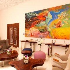 Amethyst Napa Hotel & Spa комната для гостей фото 3