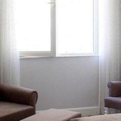 Rezone Health & Oxygen Hotel Турция, Алтынолук - отзывы, цены и фото номеров - забронировать отель Rezone Health & Oxygen Hotel онлайн комната для гостей фото 5