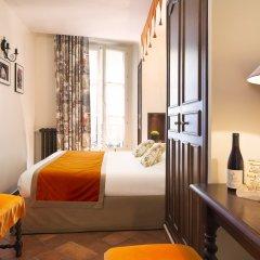 Отель Castex Hotel Франция, Париж - отзывы, цены и фото номеров - забронировать отель Castex Hotel онлайн комната для гостей фото 3