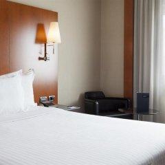 AC Hotel Aravaca by Marriott комната для гостей