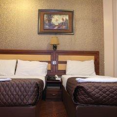 Отель Downtown Hotel ОАЭ, Дубай - 1 отзыв об отеле, цены и фото номеров - забронировать отель Downtown Hotel онлайн удобства в номере